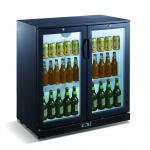 Bar Cooler Modell MARA 2